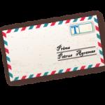 pismo-PA-4
